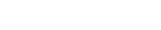 Mediphore small white logo in footer